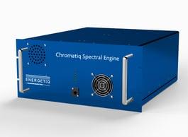Chromatiq-hardware-rendering