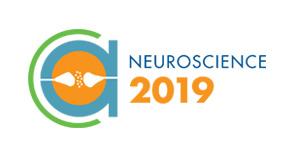 Neuroscience 2019