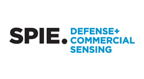 SPIE Defense