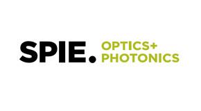 SPIE Optics