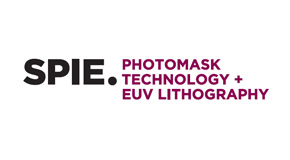 SPIE Photomask