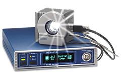 LDLS EQ-99 ManagerSmart Shutter Control