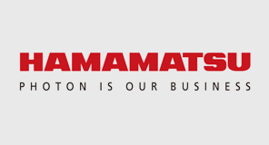 Hamamatsu to Distribute  Energetiq's LDLS™ Products