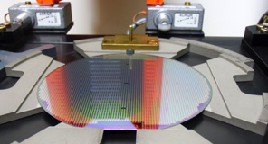 Light Sources for Semiconductor Metrology