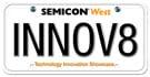Winner of SEMI's Technology Innovation Showcase