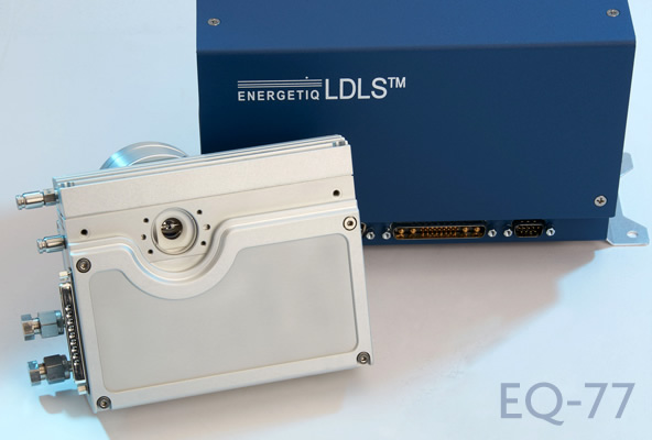EQ-77 LDLS