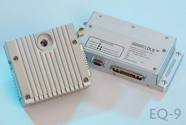 EQ-9 LDLS