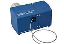 LDTLS-400