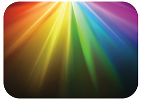 Tunable Wavelength