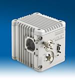 EQ-99X Laser-Driven Light