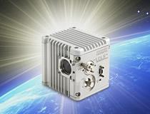 EQ-99X Laser-Driven Light Source