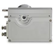 EQ-77 Laser-Driven Light Source Images