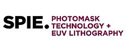 SPIE-photomask-thumb_300-300